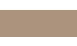 logo-_0001_Grupa-1