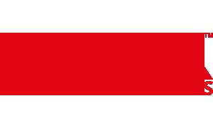 logo-_0003_tega-bricks---czarne