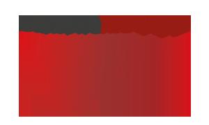 logo-_0004_Warstwa-1