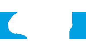logo-_0005_teleskop.pl