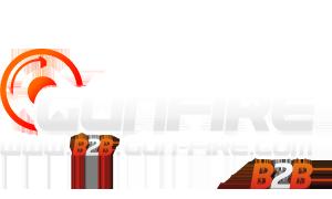 logo-_0006_B2B