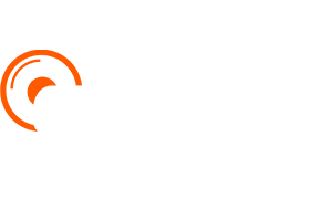 logo-_0007_gf_logo