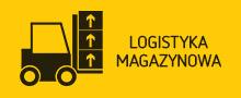 Logistyka magazynowa