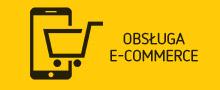 Obsługa e-commerce