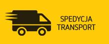 Spedycja i transport